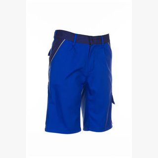 Planam Short Highline
