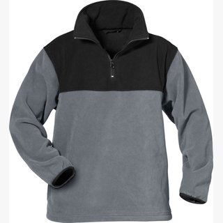 CRAFTLAND Fleece Shirt MERLIN