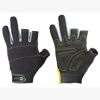 Handschuhe - elysee® JOINER Mechanicals
